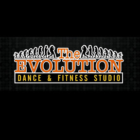 The Evolution Dance & Fitness Studio