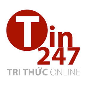 TIN TỨC 247 TV