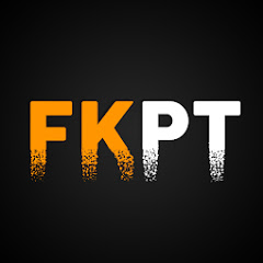 FreeKicksPT