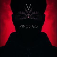Vincenzo Livestream