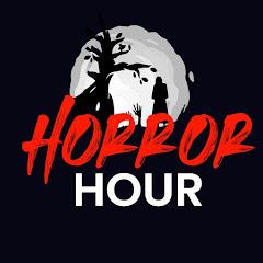 Horror Hour
