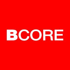 Business Core
