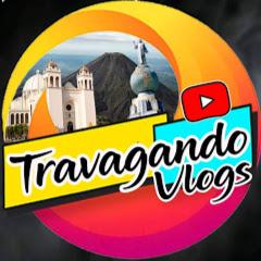 Travagando Vlogs