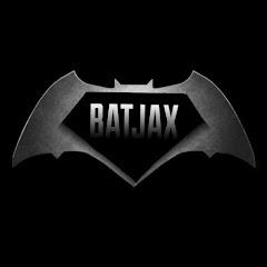 BATJAX