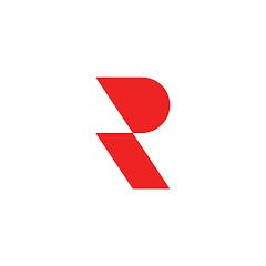 Redlist - Country Mixes