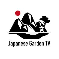 Japanese Garden TV