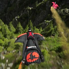 EPIC FAILS IN EXTREME SPORTS