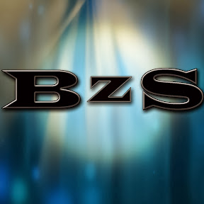 BzS The Business Spotlight Webisode Series