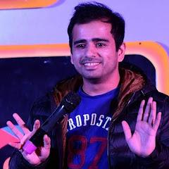 Gaurav Kapoor Vlogs