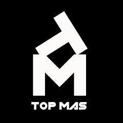 TOP MAS