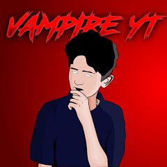 Vampire Extra