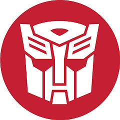 TRANSFORMERS OFFICIAL