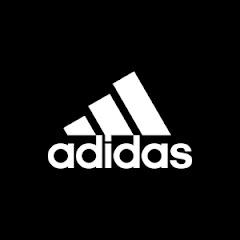 adidas Korea