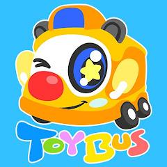 ToyBus - Kids Toys & Toy Story