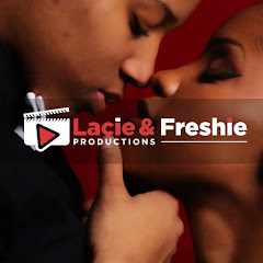 Lacie & Freshie Productions