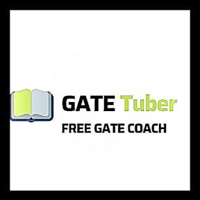GATE Tuber