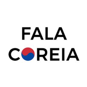 Fala Coreia