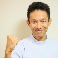 川崎市 鍼灸 整体 「M.A.K.鍼灸整骨院」