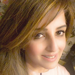 Sadia Arshad official