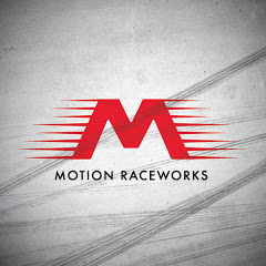 Motion Raceworks Official
