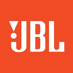 JBL Indonesia