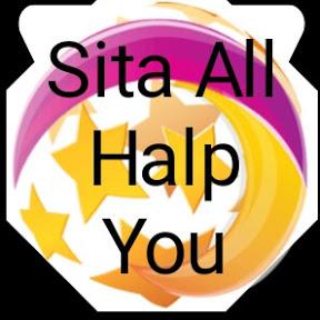 Sita All Help You