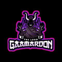 GaaMardon Gaming