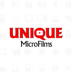 Unique MicroFilms