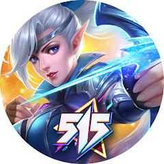 Mobile Legends: Bang Bang Official