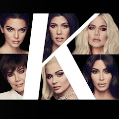 World of Kardashians