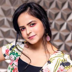 Palak Sindhwani