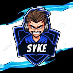 SYKE YT