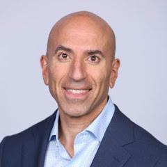 Dr. Moshe Ephrat