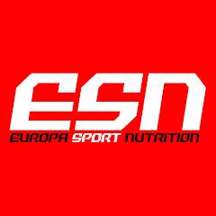 Europa Sport Nutrition