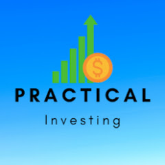 Practical Investing