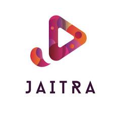 Jaitra TV - Hindi