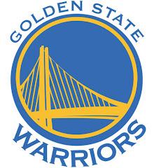 Golden state warriors fan
