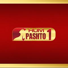 HUM PASHTO 1