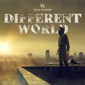 DIFFERENT WORLD TV