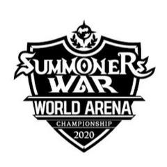 Summoners War Esports