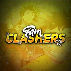 Fam Clashers