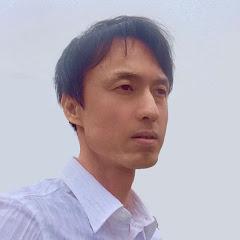 お得チャンネル/マイラーズTV
