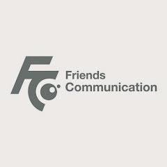 Friends Communication