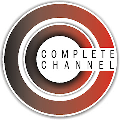 Complete Channel