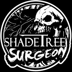 shadetree surgeon