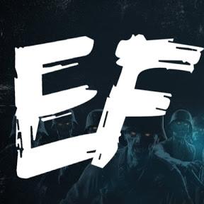 EliteFuller