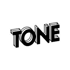 TONE MUSIC TV