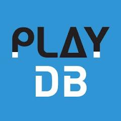 PlayDB / 플레이디비