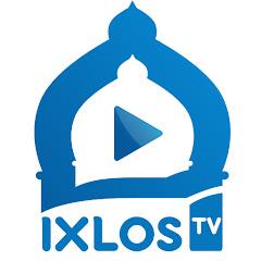IXLOS TV