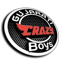 Gujarati Crazy Boys